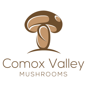 Comox Valley Mushrooms